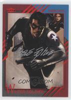 Steve Epting (Winter Soldier)