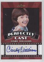 Cindy Williams /5