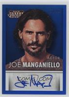 Joe Manganiello /49