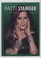 Patti Stanger /25