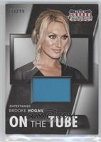 Brooke Hogan /99