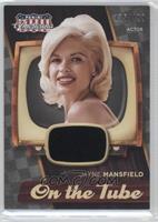 Jayne Mansfield /499