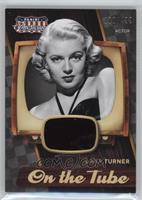 Lana Turner /499