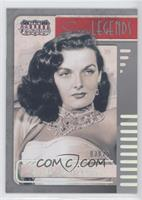 Jane Russell /25