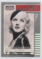 Ginger Rogers /25