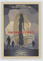 The Perfect Mate (Juan Ortiz)