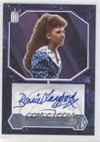 Bonnie Langford /50