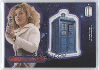 River Song /99