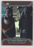The Trade Federation /199