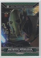 General Grievous /199
