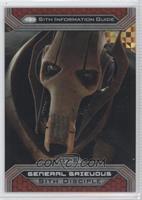 General Grievous /99