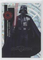 Form 1 - Darth Vader /25