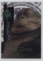 Form 1 - Jabba the Hutt /99