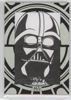 Unknown Artist (Darth Vader) /1