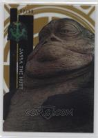 Form 1 - Jabba the Hutt /50
