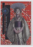 Form 1 - Queen Apailana /5