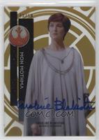 Classic - Caroline Blakiston as Mon Mothma /50