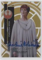 Classic - Caroline Blakiston as Mon Mothma /50