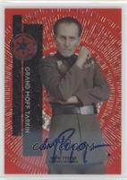 Classic - Wayne Pygram as Grand Moff Tarkin /5