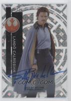 Classic - Billy Dee Williams as Lando Calrissian /75