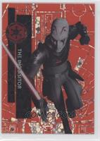 Form 2 - The Inquisitor /5
