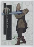 Form 2 - Ki-Adi-Mundi