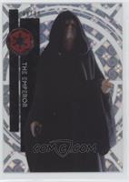 Form 1 - The Emperor /99
