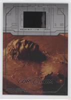 Han Solo in Carbonite