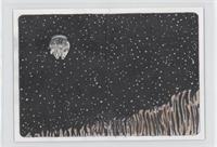 Brent Ragland (Millennium Falcon) /1