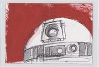 Unknown Artist (R2-D2) /1