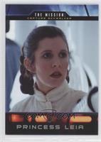 Princess Leia