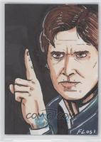 Flosi (Han Solo) /1