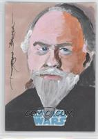 Jason Brower (Sio Bibble) /1