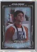 Wedge Antilles /299