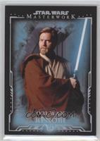 Obi-Wan Kenobi /299