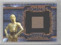 C-3PO, Shield Bunker, Inner Panel /255