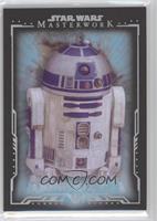 R2-D2 /299
