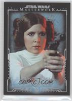 Princess Leia Organa /299