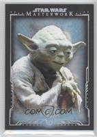 Yoda /299