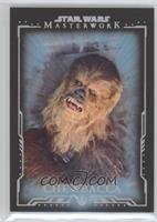 Chewbacca /299