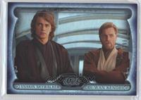 Anakin Skywalker, Obi-Wan Kenobi /299
