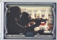 Dr. Evazan, Ponda Baba /299