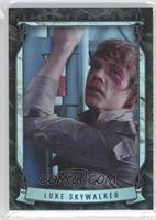 Luke Skywalker /299