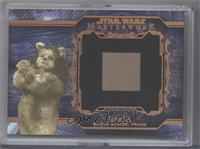 Ewok, Shield Bunker, Frame /155