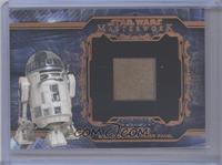 R2-D2, Shield Bunker, Inner Panel /255