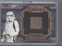 Stormtrooper, Shield Bunker, Inner Panel /255