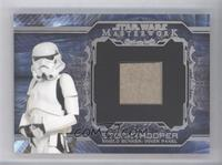 Stormtrooper, Shield Bunker, Inner Panel /77