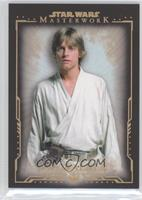 Luke Skywalker /99
