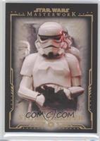 Stormtrooper /99