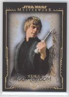 Luke Skywalker /99